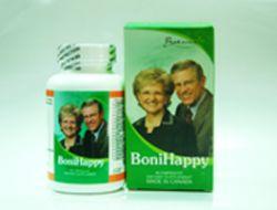 BoniHappy