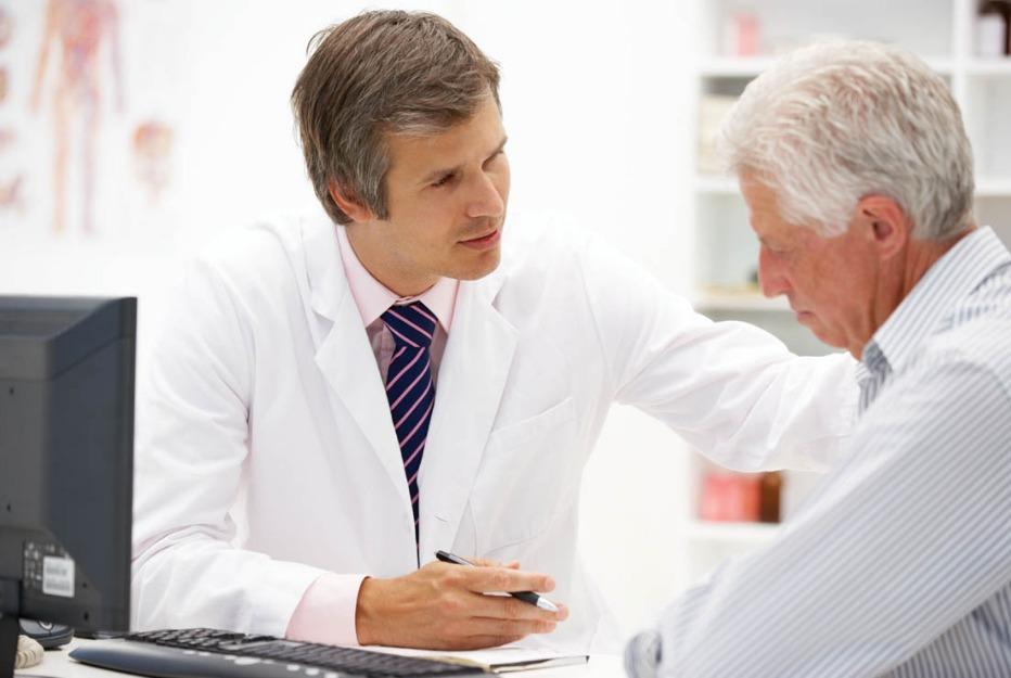 Bạn có biết: Nguy cơ ung thư do bệnh tiểu đường mang lại